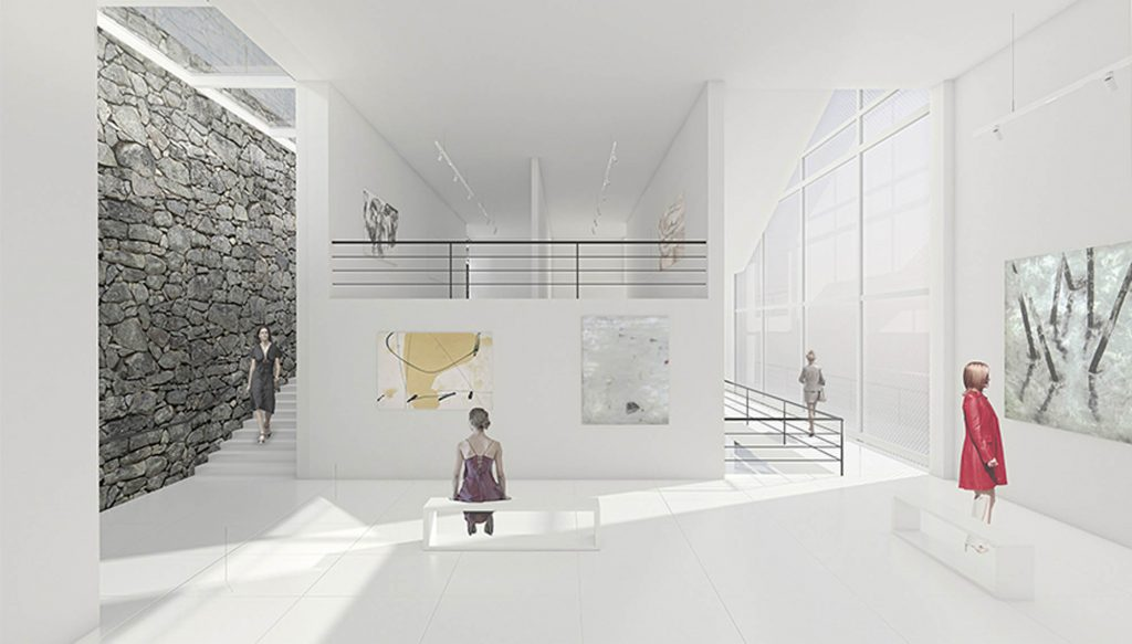 Gradska galerija