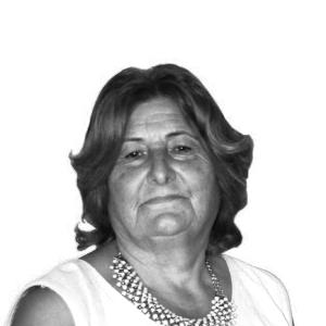 Gordana Gavran