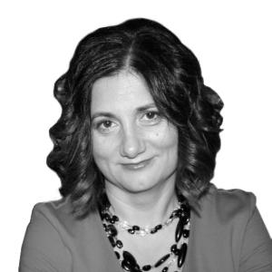 Ljilja Brajkovic