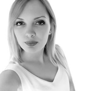 Milica Pavic