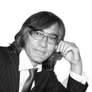 Miodrag Brajkovic